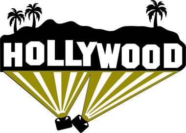 hollywood-sign-clipart-19